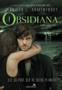 Obsidiana-209x300 (2)